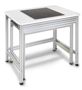 Table de pesage KERN YPS-03