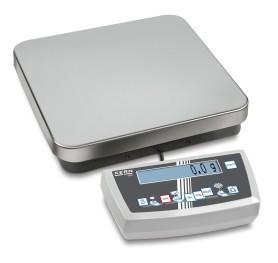 Balance de comptage KERN CDS