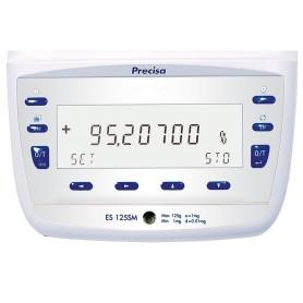 Balances de précision Precisa ES 6200D 0,1g