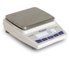 Balance de précision Precisa BJ 6100G