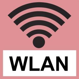 KERN KIB-A10 Interface WLAN