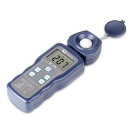 Photomètre SAUTER SP 200K