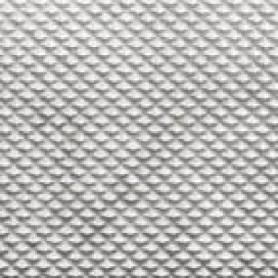SAUTER AD 9076 Pince de serrage à vis
