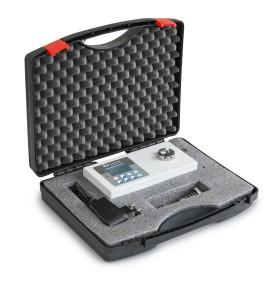 Couplemètre SAUTER DB 200-2