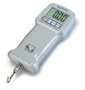 Dynamomètre digital SAUTER FK 1K.