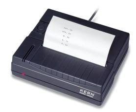 KERN YKB-01N Imprimante thermique