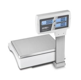 Balance poids-prix KERN RIB-HM